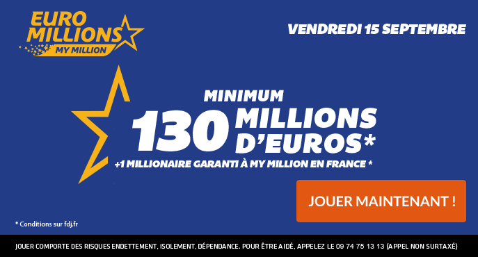 fdj-euromillions-vendredi-15-septembre-130-millions-euros
