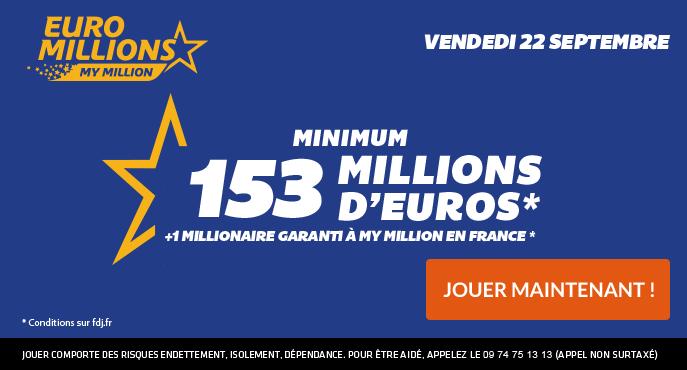 fdj-euromillions-vendredi-22-septembre-153-millions-euros