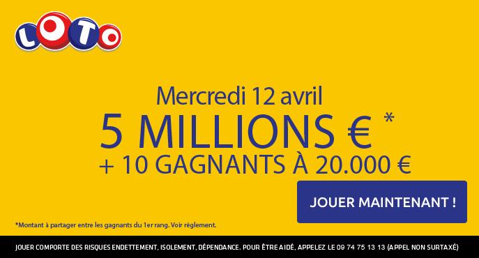 fdj-loto-mercredi-12-avril-5-millions-euros-10-gagnants-20000-euros