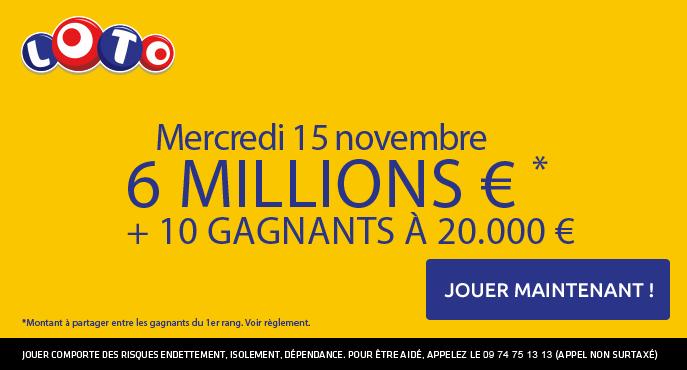 fdj-loto-mercredi-15-octobre-6-millions-euros