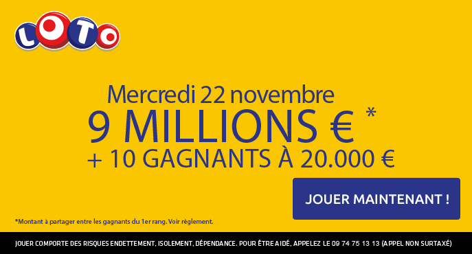 fdj-loto-mercredi-22-novembre-9-millions-euros