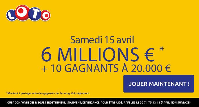 fdj-loto-samedi-15-avril-6-millions-euros