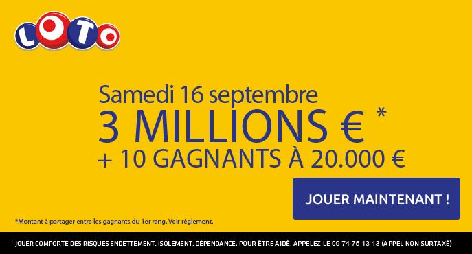 fdj-loto-samedi-16-septembre-3-millions-euros