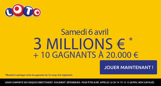 fdj-loto-samedi-6-avril-3-millions-euros-10-gagnants-2000-euros