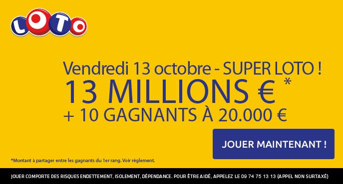fdj-loto-super-loto-13-millions-euros-vendredi-13-octobre