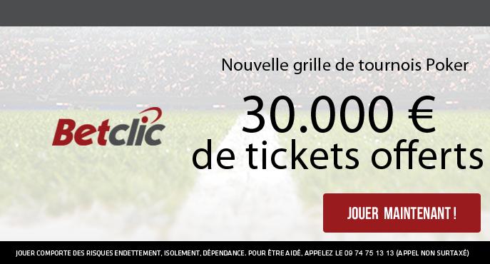 betclic-poker-nouvelle-grille-tournois-30000-euros-tickets