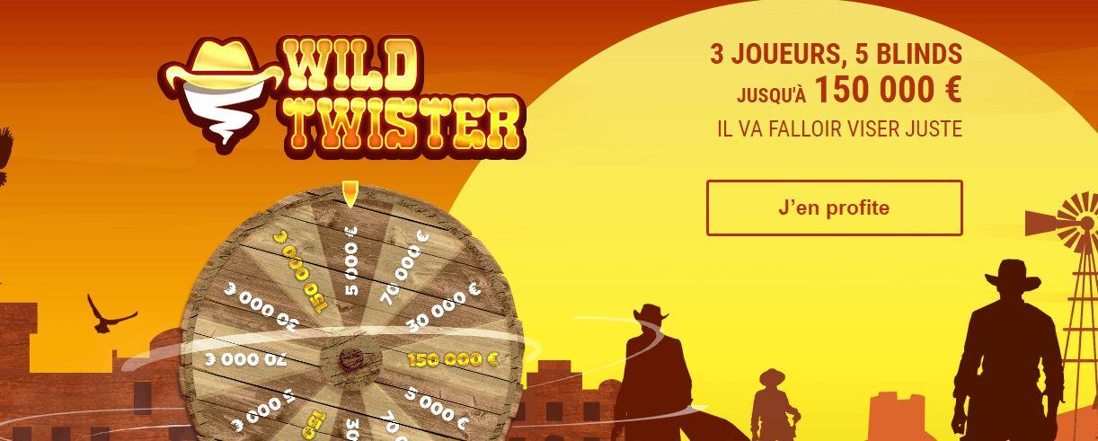 betclic-poker-wild-twister-3-joueurs-5-blinds-150000-euros