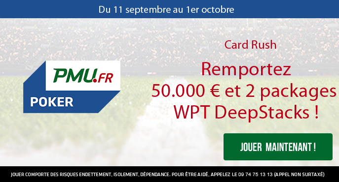 pmu-poker-card-rush-50000-euros-wpt-deepstack-packages