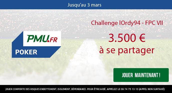 pmu-poker-challenge-lOrdy94-fpc-vii-3500-euros