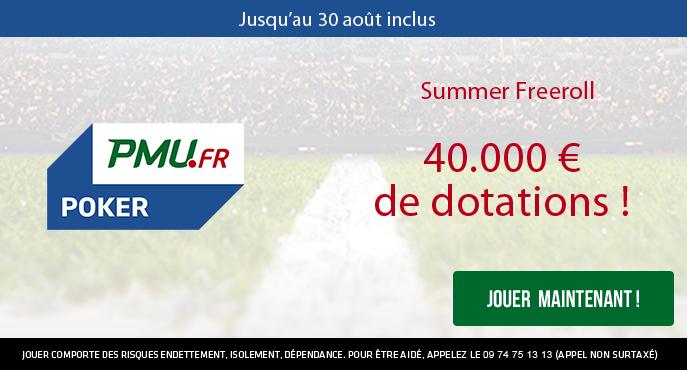 pmu-poker-summer-freeroll-wpt-marrakech-packages-40000-euros-dotations
