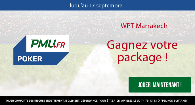 pmu-poker-wpt-marrakech-package-1800-euros