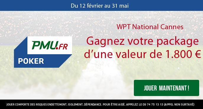 pmu-poker-wpt-national-cannes-package-tournoi-1800-euros