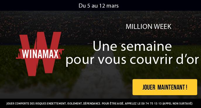 winamax-poker-million-week-5-12-mars-tournoi-1000000-euros