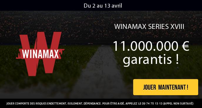 winamax-poker-winamax-series-tournois-XVIII-11-millions-euros-garantis