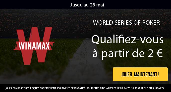 winamax-poker-world-series-of-poker-wsop-super-sat-28-mai