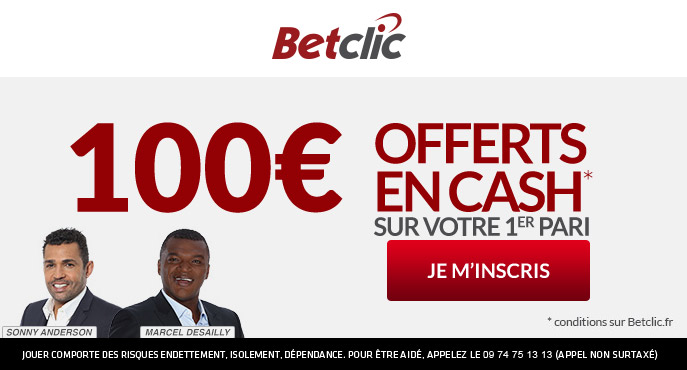betclic-bonus-100-euros-offerts