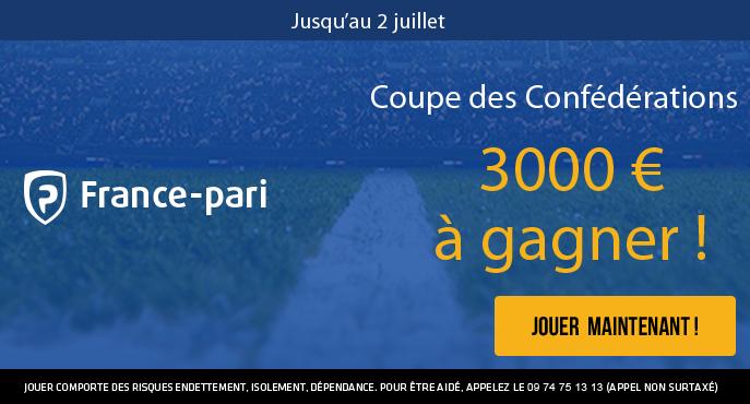 france-pari-challenge-coupe-des-confederations-3000-euros-a-gagner