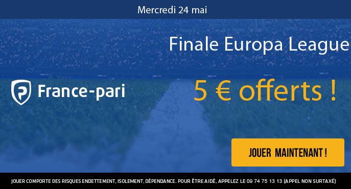 france-pari-football-finale-europa-league-ajax-amsterdam-manchester-united-5-euros-offerts