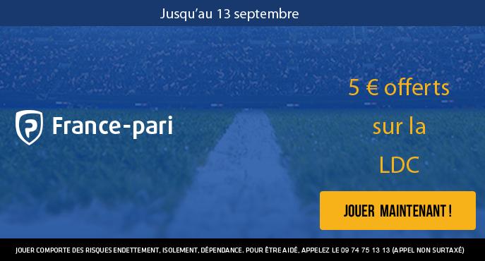 france-pari-football-ligue-des-champions-paris-psg-monaco-5-euros-offerts
