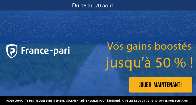 france-pari-football-paris-combines-gains-boostes-50-pour-cent