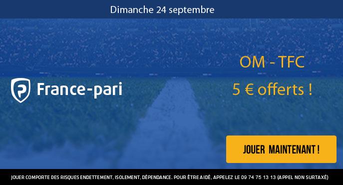 france-pari-om-toulouse-tfc-dimanche-24-septembre-5-euros-offerts-aucun-but