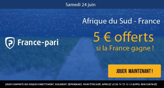 france-pari-rugby-afrique-du-sud-france-international-test-match-5-euros-offerts
