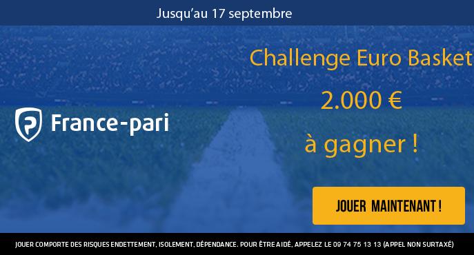 france-pari-sport-eurobasket-challenge-2000-euros