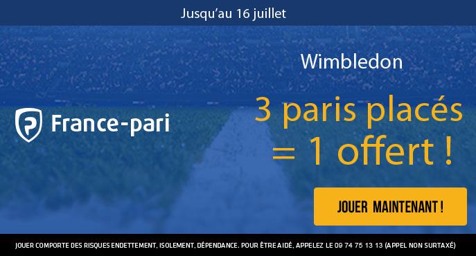 france-pari-tennis-wimbledon-3-paris-places-1-offert