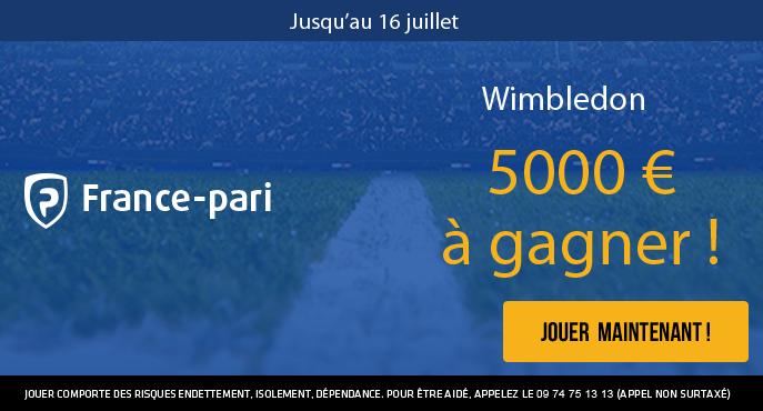 france-pari-tennis-wimbledon-challenge-5000-euros