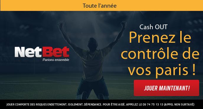 netbet-cash-out-controle-paris