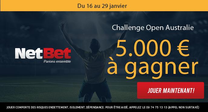 netbet-challenge-open-australie-tennis-5000-euros