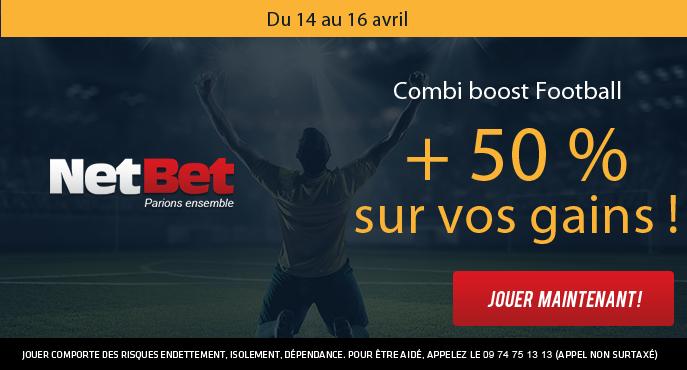 netbet-combi-boost-football-weekend-14-16-avril