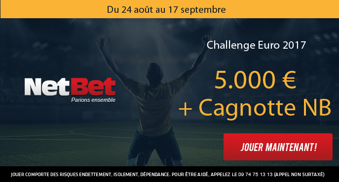 netbet-euro-2017-volley-basket-challenge-5000-euros-cagnotte-points-nb