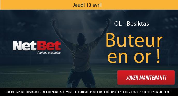netbet-football-buteur-en-or-ol-lyon-besiktas-europa-league