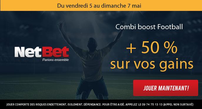 netbet-football-combi-boost-football-weekend-vendredi-5-dimanche-7-mai