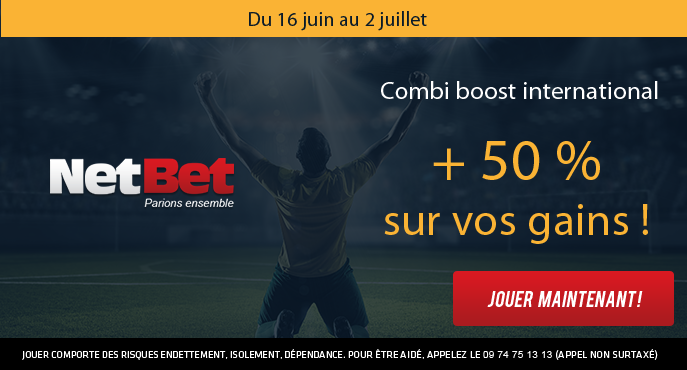 netbet-football-combi-boost-international-coupe-des-confederations-euro-espoirs