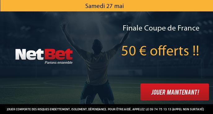 netbet-football-finale-coupe-de-france-angers-psg-50-euros-offerts