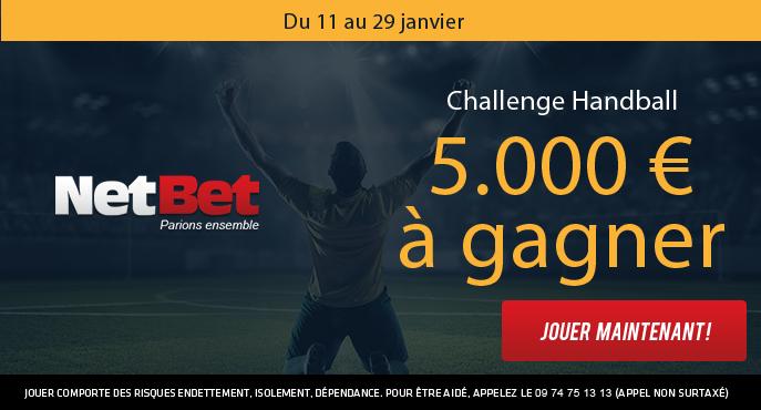 netbet-handball-mondial-challenge-5000-euros-bonus