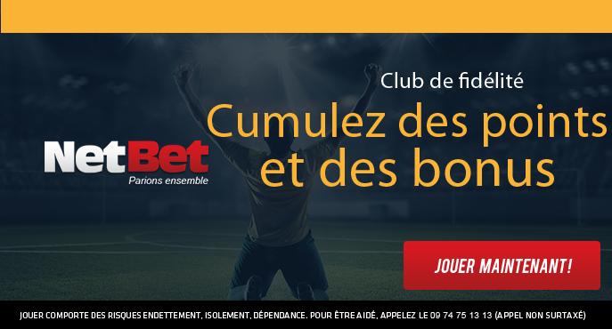 netbet-paris-sportifs-club-fidelite-points-bonus