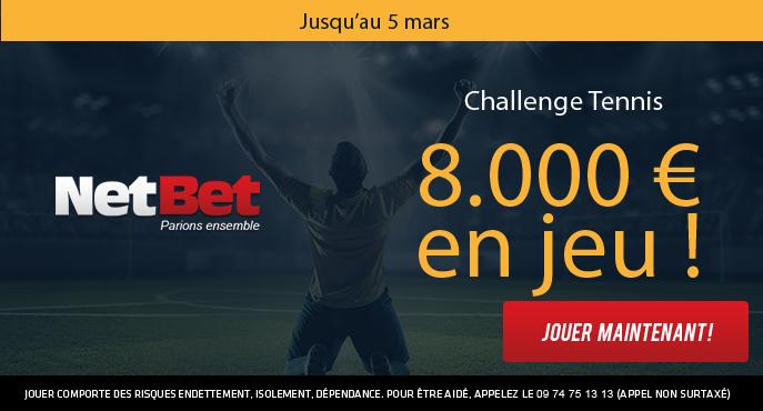netbet-sport-challenge-tennis-5-mars-8000-euros
