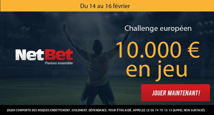 netbet-sport-ligue-des-champions-europa-league-challenge-10000-euros