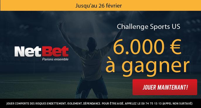 netbet-sports-us-americain-challenge-6000-euros