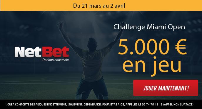 netbet-tennis-challenge-miami-open-5000-euros