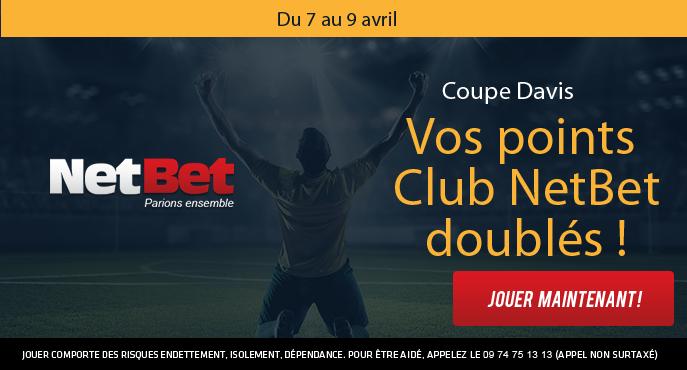 netbet-tennis-coupe-davis-points-club-netbet-doubles-7-9-avril