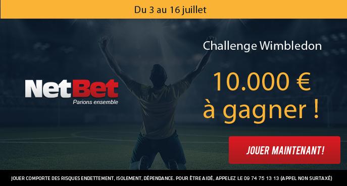 netbet-tennis-wimbledon-10000-euros-tournoi-challenge