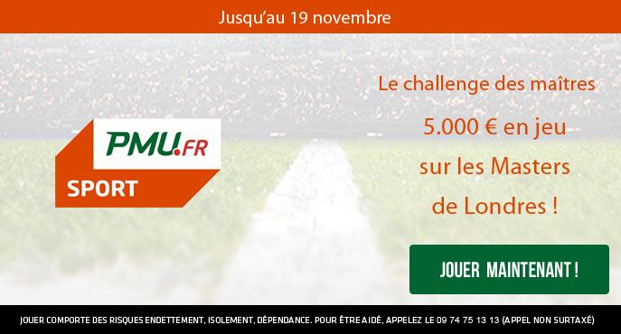 pmu-sport-challenge-maitres-masters-londres-tennis-5000-euros