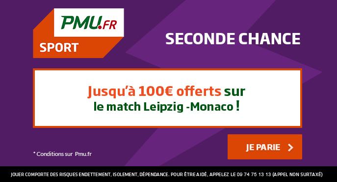 pmu-sport-seconde-chance-ligue-des-champions-leipzig-monaco