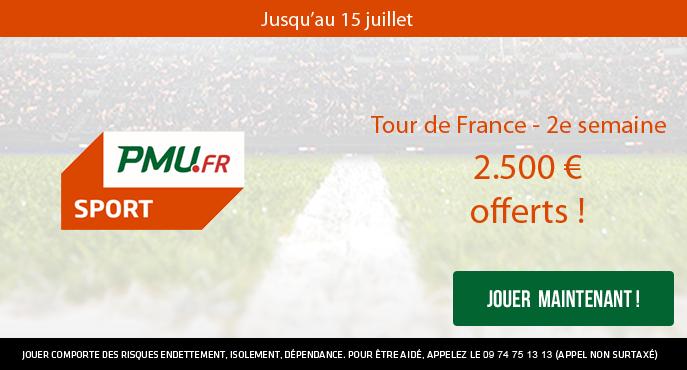 pmu-sport-tour-de-france-2-e-semaine-gare-au-coup-de-pompe-2500-euros