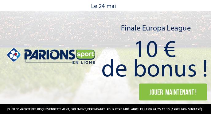 fdj-parionssport-enligne-football-finale-europa-league-ajax-amsterdam-manchester-united-10-euros-bonus