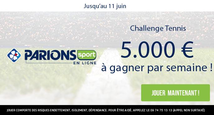 parions-sport-en-ligne-challenge-tennis-roland-garros-5000-euros-semaine-gagner
